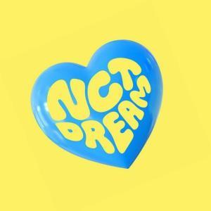 【和訳】Bungee - NCT Dream