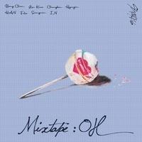 【和訳】Mixtape :  - Stray Kids