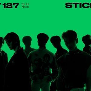 【和訳】다시 만나는 날 (Promise You)(また逢う日に) - NCT 127