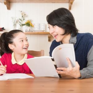 【小学校受験】ペーパー問題の自宅学習方法について