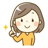 小学校受験のプリント学習方法【お話の記憶】ペーパーテスト対策①