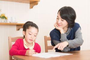 小学校受験プリント学習方法【数量の基礎】ペーパーテスト対策②