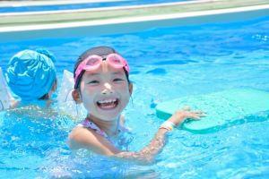 【小学校受験】夏休みが合否を分ける?~大切な夏休みの過ごし方~