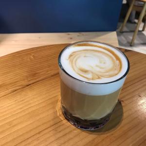セブで一番うまいコーヒーが飲めるカフェ! タイトロープコーヒー(Tightrope coffee)