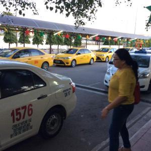 今さら聞けない! フィリピン現地在住者が教える初めてのタクシー乗車法