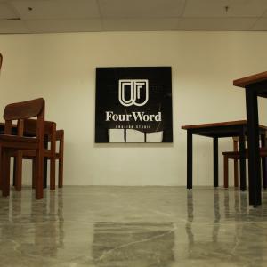 【独占インタビュー】現役講師に聞く:「実際に効果が実感できる」のがFourWordの強み