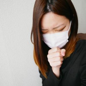 コロナウイルスはただの風邪!