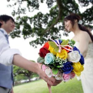 「年の差」婚活をした経験・苦労は?「年の差」婚活を成功させる方法は?