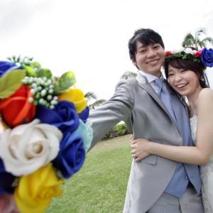 婚活を始めた年齢は?その経験から婚活を始めるべき年齢は何歳だと思いますか?