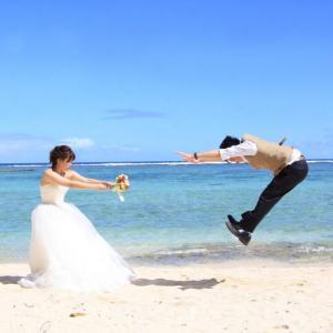 結婚を先延ばしにされた経験は?解決方法は?(婚活体験談)