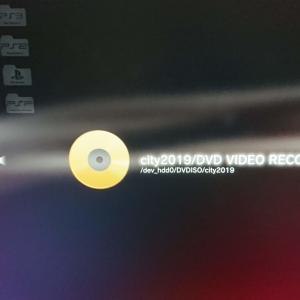 FW4.85でPS3にカスタムファームウェア導入できました