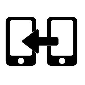 PC不要!iCloudを使って機種変更前のiPhoneのデータバックアップをとる方法!