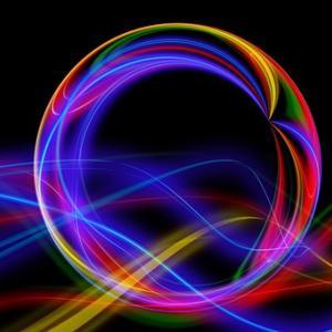 【物理】円運動の解説 ~向心力と遠心力~