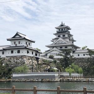 しまなみ海道開通20周年記念スタンプラリー開催!