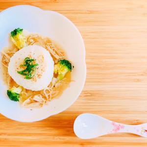 【お料理】お取り寄せ限定!いつものお食事を、簡単に味わい深くするお出汁「久原本家 茅乃舎」さん。