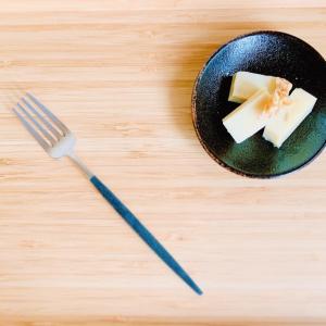 【お料理】子供も大人も楽しめる!瑞々しくて濃厚な「さつま芋の水羊羹」