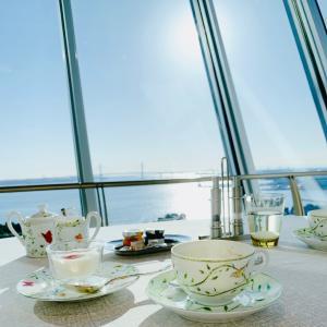 【PR】ハワイと日本が融合する、優雅なひと時を心に刻む「ザ・カハラ・ホテル&リゾート 横浜」さん