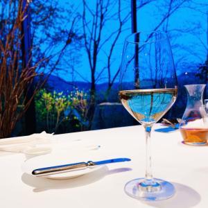 【PR】美しい自然と温泉、外資系ホテルの融合が新鮮な箱根の旅「ハイアットリージェンシー箱根」さん