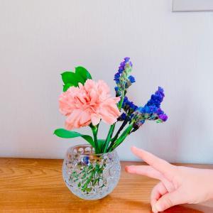 【PR】気負わない感じがいい!お花のある暮らしを贈る「bloomee」