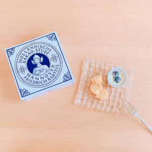 【PR】伊勢丹の食のスタイリストさん選りすぐりの商品で食卓を彩る「ISETAN DOOR」