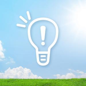 停電時に使えない!新築住宅につけた便利な製品を手動で使う方法