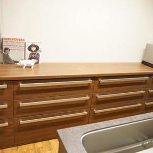バルミューダのキッチン家電はシンプルで魅力的 キッチンをスッキリさせる方法