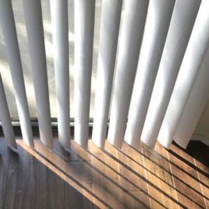 住友林業の注文住宅|設計に大満足の暑さが軽減できるテラスのすすめ
