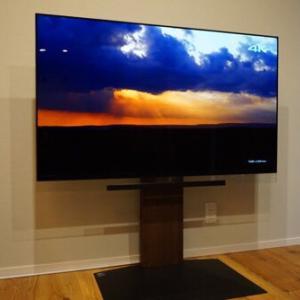 注文住宅にアンテナは立てたくない!テレビ環境はどうする?
