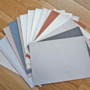 住友林業の注文住宅|標準仕様の壁紙でどこまでオシャレにできる?