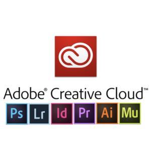 Adobe CC自動更新は絶対だめ! 学生がコンプリートプランを安く買う方法