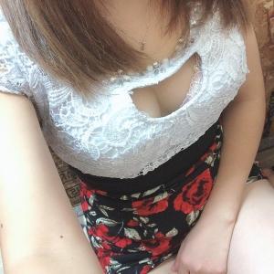 こんばんはー!