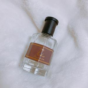 Fragrance*SABON