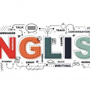 「英語上達のために英会話スクール行きます!」っじゃ上手にならないわけ。