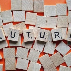 未来に必要な英語力はコミュニケーション力だけじゃない!