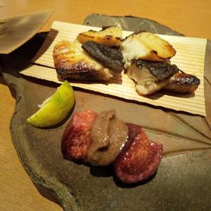 金沢駅前にある魚好きが集まるお店 日々魚数寄 東木@金沢市