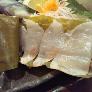 世界のムクジを美味しくいただきました(笑) かもめ食堂@七尾市