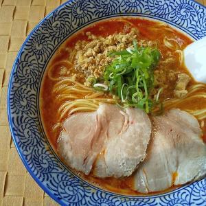 魚介らーめん好きの憂鬱⑲ 自家製麺 のぼる@金沢市