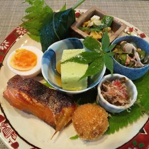 石川県は『地元ならではの美味しい食べ物が多い』と思われてる