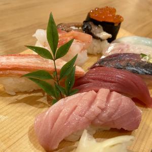 七尾でもカツオやサワラが水揚げされます 大政寿司@七尾市