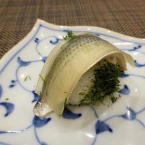 人生最高レストランを味わってみた件 大将寿し@七尾市