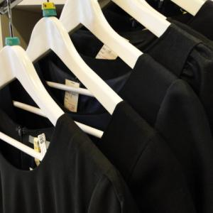高価なスーツを買うか 廉価なスーツを買うか 迷われている方へ