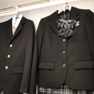 帰国子女 中学受験服装 面接の服装