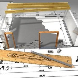 ✨ 建築材料★どう使う? ✨