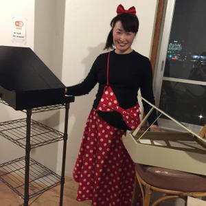 2台で弾くおもちゃピアノ