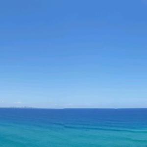 Kirra Beach, QLD