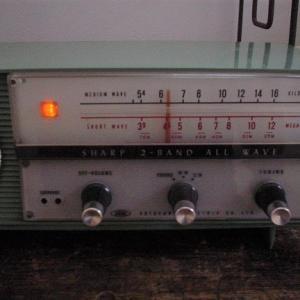 復活 ラジオ