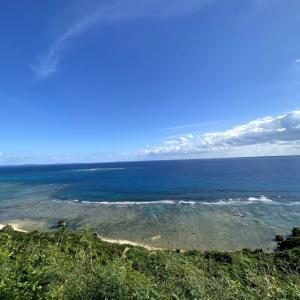 沖縄観光で絶対やってみたいことまとめ