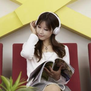 楽天マガジンで英語を勉強するメリット