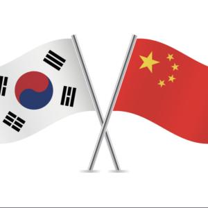 韓国語と中国語は似ている?習得する難易度の違いを解説
