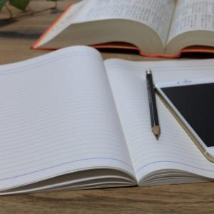 中国語の辞書アプリで有料版をおすすめする5つの理由「日中中日辞典【第3版】」